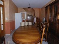 French property for sale in NOTRE DAME DU TOUCHET, Manche - €176,000 - photo 6