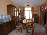 French property for sale in NOTRE DAME DU TOUCHET, Manche - €176,000 - photo 10