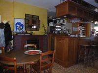French property for sale in NOTRE DAME DU TOUCHET, Manche - €176,000 - photo 4