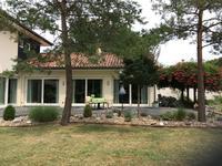 French property for sale in RIBERAC, Dordogne - €475,000 - photo 3