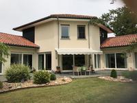 French property for sale in RIBERAC, Dordogne - €475,000 - photo 2
