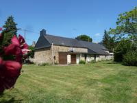 French property, houses and homes for sale inST VINCENT SUR OUSTMorbihan Brittany