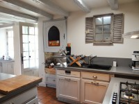 French property for sale in VOUZAN, Charente - €162,000 - photo 5
