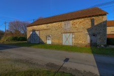 French property, houses and homes for sale in ST JORY DE CHALAIS Dordogne Aquitaine