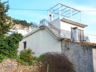 French property, houses and homes for sale in LA CAUNETTE Herault Languedoc_Roussillon