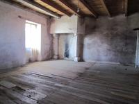 French property for sale in BOURESSE, Vienne - €41,000 - photo 6