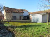 French property for sale in BOURESSE, Vienne - €41,000 - photo 4