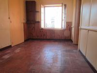 French property for sale in BOURESSE, Vienne - €41,000 - photo 3