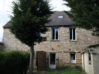 maison à vendre à SION LES MINES, Loire_Atlantique, Pays_de_la_Loire, avec Leggett Immobilier