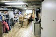 Maison à vendre à GOUAREC en Cotes d Armor - photo 7
