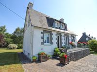 French property, houses and homes for sale in GOUAREC Cotes_d_Armor Brittany