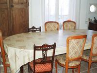 Maison à vendre à ST BONNET DE BELLAC en Haute Vienne - photo 3