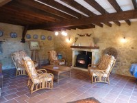 French property for sale in ST JULIEN DE LAMPON, Dordogne - €249,000 - photo 4