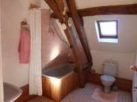 French property for sale in ST JULIEN DE LAMPON, Dordogne - €249,000 - photo 9