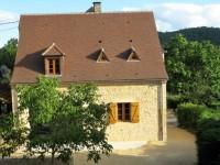 French property for sale in ST JULIEN DE LAMPON, Dordogne - €249,000 - photo 2
