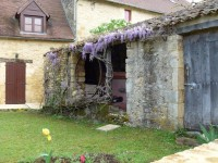 French property for sale in ST JULIEN DE LAMPON, Dordogne - €249,000 - photo 3