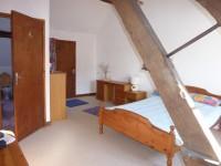 French property for sale in ST JULIEN DE LAMPON, Dordogne - €249,000 - photo 7