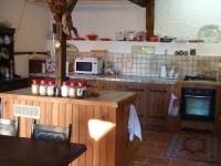 French property for sale in ST JULIEN DE LAMPON, Dordogne - €249,000 - photo 5