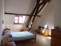 French property for sale in ST JULIEN DE LAMPON, Dordogne - €249,000 - photo 8