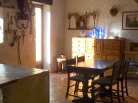 French property for sale in ST JULIEN DE LAMPON, Dordogne - €249,000 - photo 6