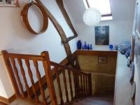 French property for sale in ST JULIEN DE LAMPON, Dordogne - €249,000 - photo 10