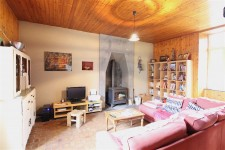 French property for sale in LANRIVAIN, Cotes d Armor - €93,500 - photo 3