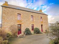 houses and homes for sale inLANRIVAINCotes_d_Armor Brittany