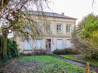 French property for sale in LE SAP, Orne photo 8