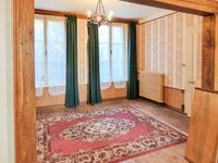 French property for sale in LE SAP, Orne - €235,400 - photo 5