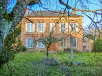French property for sale in LE SAP, Orne - €235,400 - photo 1