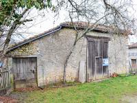 latest addition in Saint Laurent de Ceris Charente