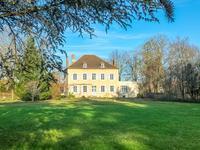 maison à vendre à CHANTELLE, Allier, Auvergne, avec Leggett Immobilier