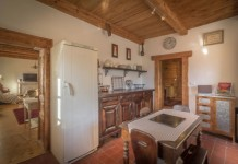 French property for sale in LE BIOT, Haute Savoie - €350,000 - photo 6