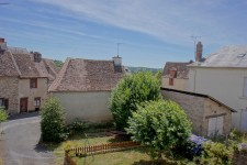 French property for sale in COUSSAC BONNEVAL, Haute_Vienne photo 9