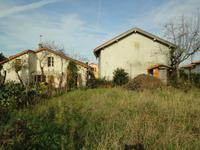 French property for sale in ROUMAZIERES LOUBERT, Charente - €46,000 - photo 10