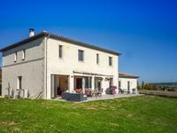 latest addition in Aubeterre Sur Dronne Charente