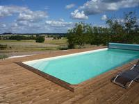 French property for sale in AUBETERRE SUR DRONNE, Charente - €367,500 - photo 3