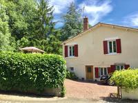 maison à vendre à GOURGE, Deux_Sevres, Poitou_Charentes, avec Leggett Immobilier