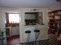 French property for sale in MANSLE, Charente - €138,001 - photo 5