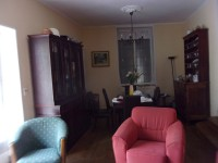 French property for sale in MANSLE, Charente - €138,001 - photo 4