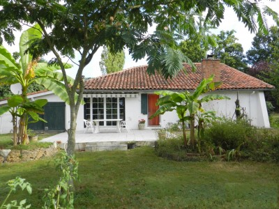 French property, houses and homes for sale in CASTANDET Landes Aquitaine