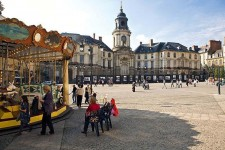 French property for sale in RENNES, Ille_et_Vilaine photo 4