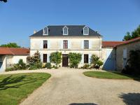 French property, houses and homes for sale inST SATURNINCharente Poitou_Charentes