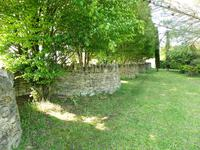 French property for sale in ST SATURNIN, Charente - €530,000 - photo 10