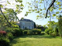 French property for sale in ST SATURNIN, Charente - €530,000 - photo 2