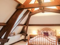 French property for sale in ST SATURNIN, Charente - €530,000 - photo 5