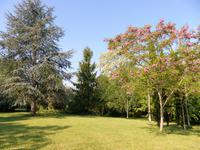 French property for sale in ST SATURNIN, Charente - €530,000 - photo 9