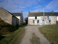 French property for sale in BEGANNE, Morbihan - €36,000 - photo 10