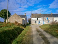 French property for sale in BEGANNE, Morbihan - €36,000 - photo 9