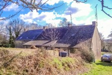 French property for sale in BEGANNE, Morbihan - €36,000 - photo 2